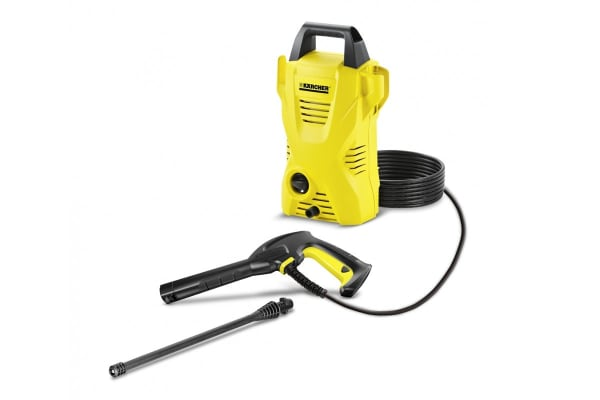 Karcher K 2 Basic High-Pressure Cleaner (1.602-110.0)