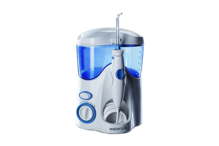Waterpik Ultra Waterflosser (WP100A)