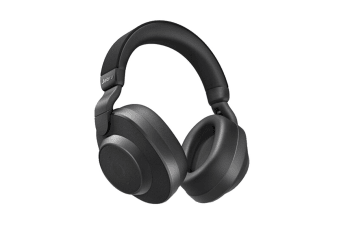 Jabra Elite 85h (Black)