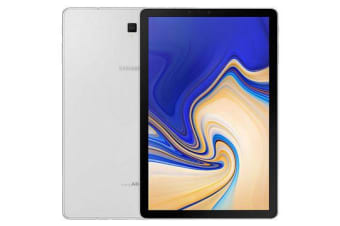 Brand New Special Price Samsung Galaxy Tab S4 (10.5) (T835) 64GB 4G LTE Tablet (6 MONTHS WARRANTY)