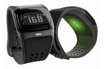 Mio ALPHA Heart Rate Monitor Watch Quick Start Guide