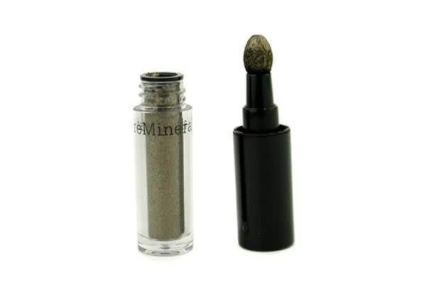 Bare Escentuals High Shine Eyecolor - Patina (1.5g/0.05oz)