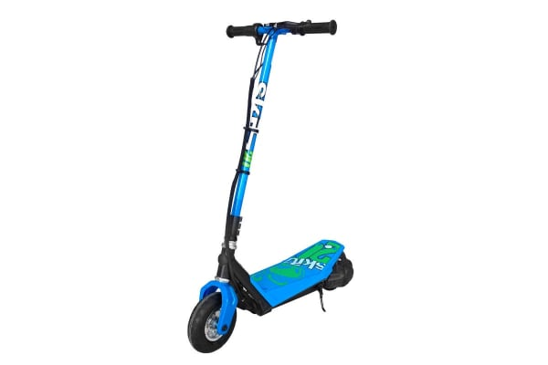 Go Skitz 2.0 Electric Scooter (Blue)