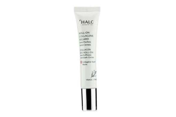 Thalgo Collagen Eye Roll-On (15ml/0.5oz)