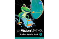 enVisionMATHS 2 Student Activity Book