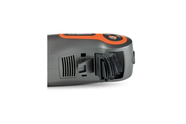 Kambrook Captiv12V Turbo Handheld Vacuum Cleaner (KHV400)