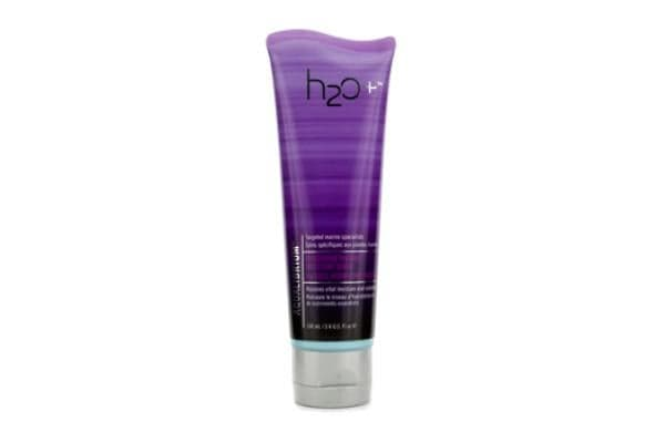 H2O+ Aqualibrium Hydrating Marine Moisture Mask (100ml/3.4oz)
