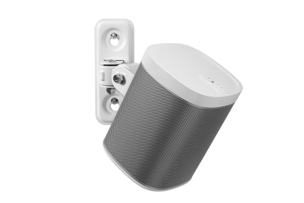 One For All Speaker Wall Mount for Sonos Play:1 (WM5341)