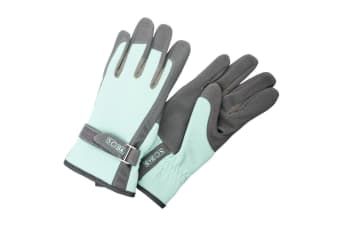 Sophie Conran Gloves