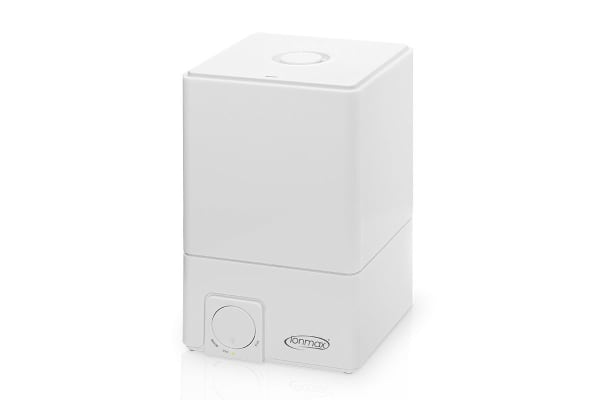 Andatech Ionmax ION50 Humidifier