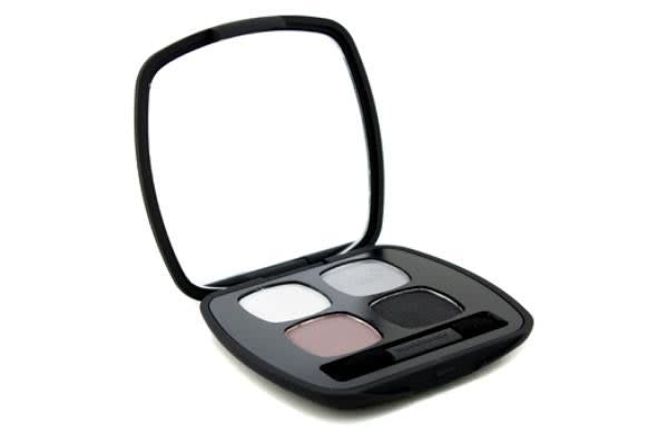 Bare Escentuals BareMinerals Ready Eyeshadow 4.0 - The Afterparty (#Cheers, # Mingle, # Rowdy, # Lights Down) (5g/0.17oz)