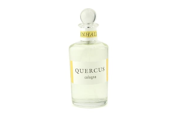 Penhaligon's Quercus Cologne Spray (100ml/3.4oz)