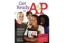Get Ready for A&P