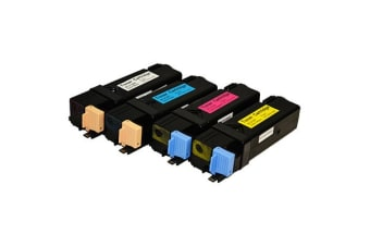2135 Series Generic Toner Set