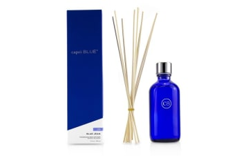 Capri Blue Signature Reed Diffuser - Blue Jean 236ml/8oz