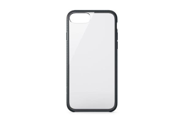 Belkin Air Protect SheerForce Case for iPhone 7 Plus - Black