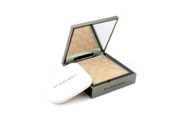 Burberry Sheer Foundation Luminous Compact Foundation - Trench No. 05 (8g/0.28oz)