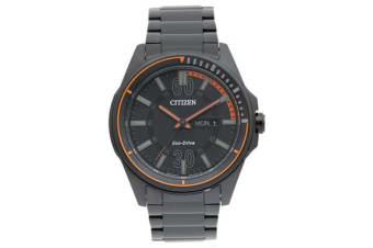 Citizen Men's Eco-Drive (AW0035-51E)