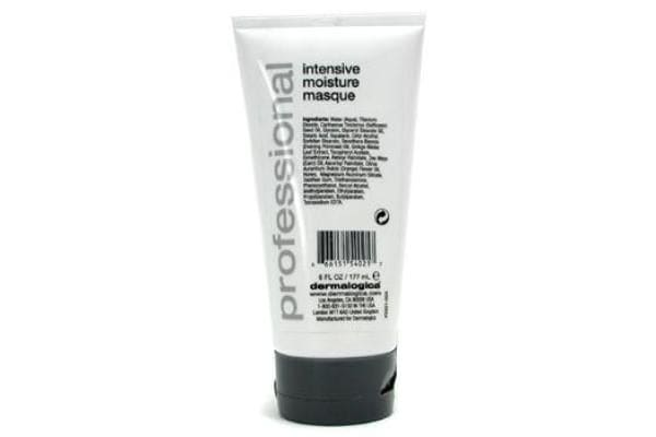 Dermalogica Intensive Moisture Masque (Salon Size) (170ml/5.7oz)