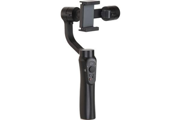 Zhiyun-Tech Smooth Q Smartphone Gimbal