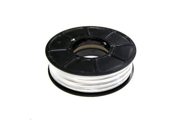 Dynamix C-S4C100-22  100M 4C 0.22mm Bare Copper  Security Cable. Supplied on Plastic Reel