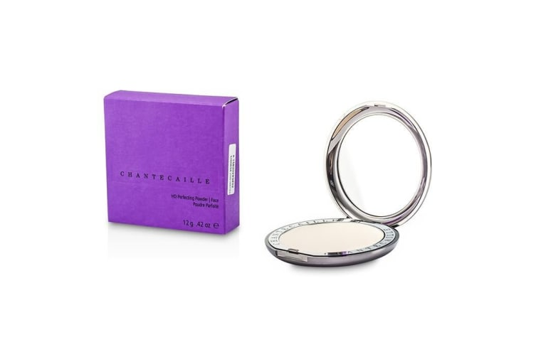 Chantecaille HD Perfecting Powder 12g