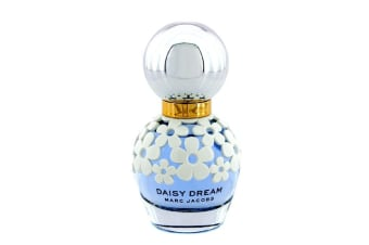 Marc Jacobs Daisy Dream Eau De Toilette Spray 30ml/1oz