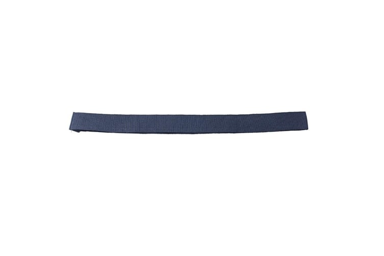 Myrtle Beach Ribbon For Promotion Hat (Navy) (One Size)