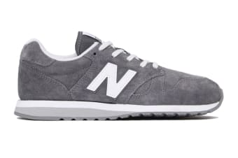 New Balance Women's 520 Shoe (Castlerock, Size 9)