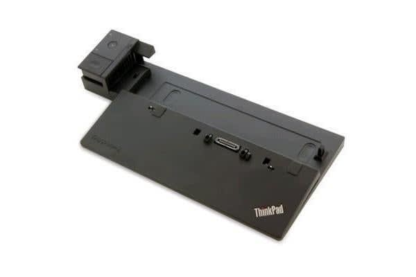 Lenovo ThinkPad 90W Pro Dock - for L440