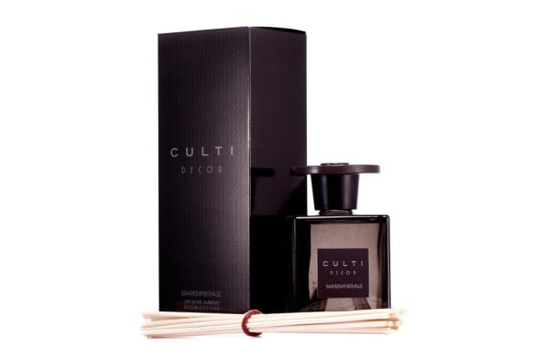 Culti Decor Room Diffuser - Mareminerale (500ml/16.6oz)