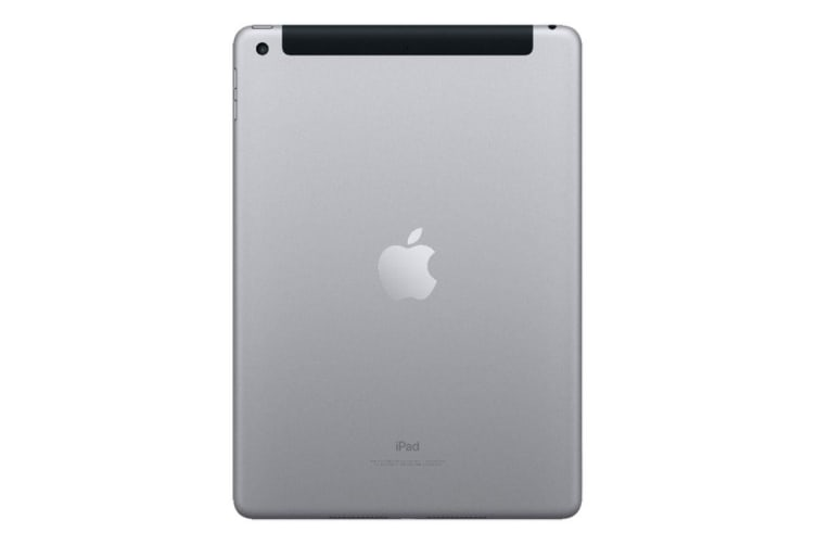 "Apple iPad 2018 A1954 9.7"" WiFi + Cellular 32GB - Space Grey"