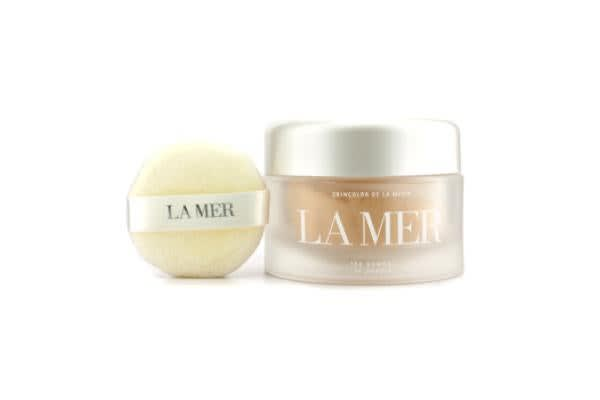 La Mer The Powder - # 01 Creme (25g/0.88oz)