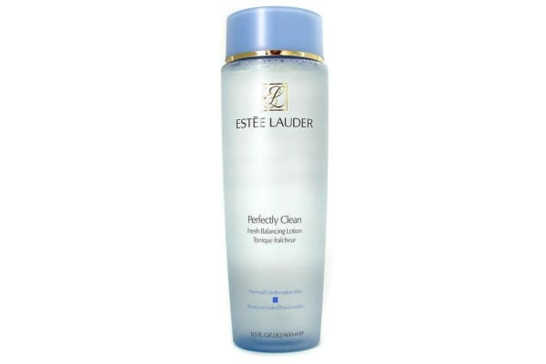 Estee Lauder Perfectly Clean Fresh Balancing Lotion (400ml/13.5oz)