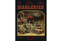 Diableries - Stereoscopic Adventures in Hell