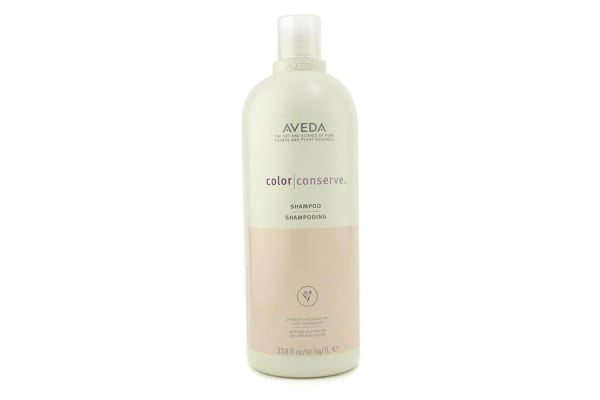 Aveda Color Conserve Shampoo (1000ml/33.8oz)