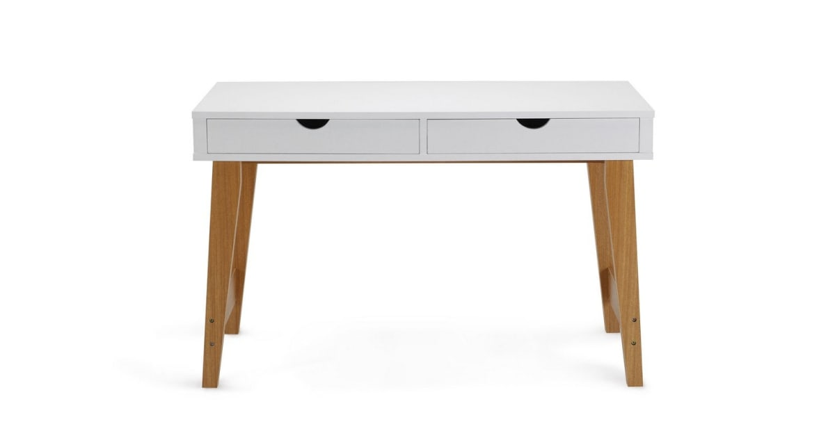 Finse Collection (White)