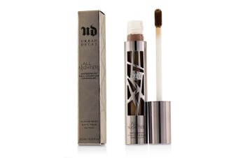 Urban Decay All Nighter Waterproof Full Coverage Concealer - # Extra Deep (Neutral) 3.5ml