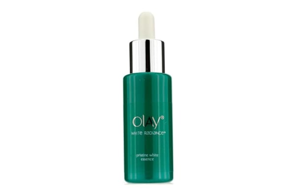 Olay White Radiance Pristine White Essence (40ml/1.33oz)
