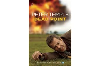 Dead Point - Jack Irish, Tie-In