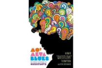 Mo' Meta Blues - The World According to Questlove