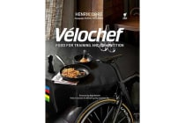 Velochef - Food for Training and Competition