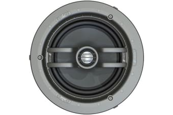 "7"" Hi-Definition Ceiling Mount Speaker Niles - Each"