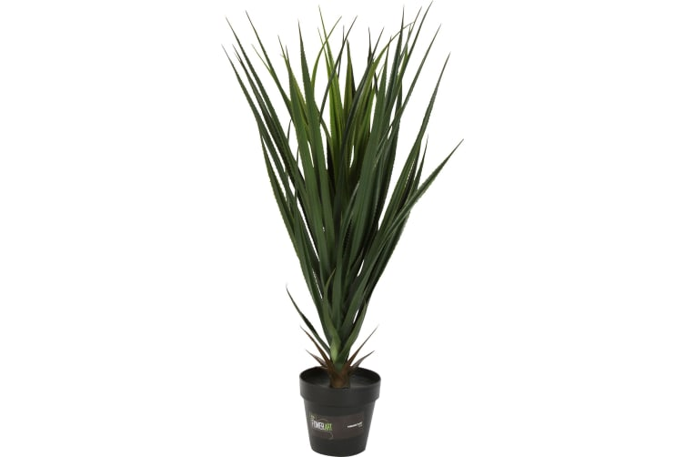 Artificial Pandanus In Pot 100cm