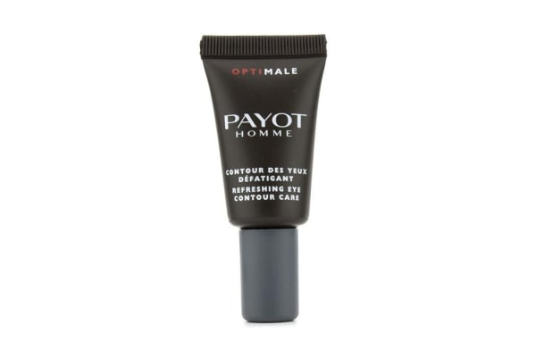 Payot Optimale Homme Refreshing Eye Contour Care (15ml/0.5oz)