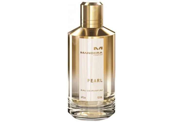 Pearl for Women EDP 120ml