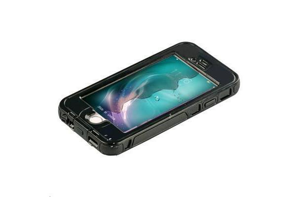 PROMATE Water-resistant UltraRugged Case for iPhone 6 Plus / 6S Plus