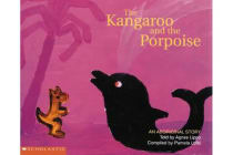 Aboriginal Story - Kangaroo and the Porpoise