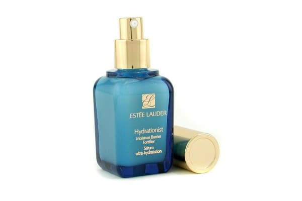 Estee Lauder Hydrationist Moisture Barrier Fortifier (50ml/1.7oz)