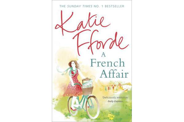 A French Affair